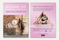Strass_Women_flyer