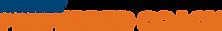 RPC-logo-3f02dc7541c12ecc3aeca3bf274d867