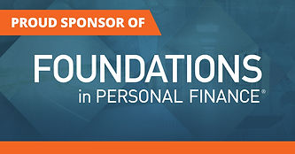 sponsorship_graphic (1).jpg