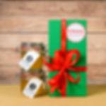 Poklon kutija sa medom ili cajem.jpg