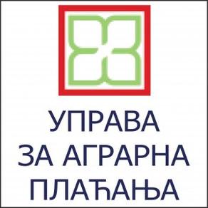 Podnošenje zahteva za podsticaje po košnici od 15. aprila do 31. maja
