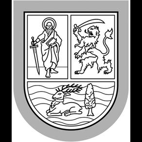 Dodela sredstava - AP Vojvodina