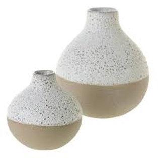 Kinnley Bud Vases