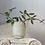 Thumbnail: Revival Vase