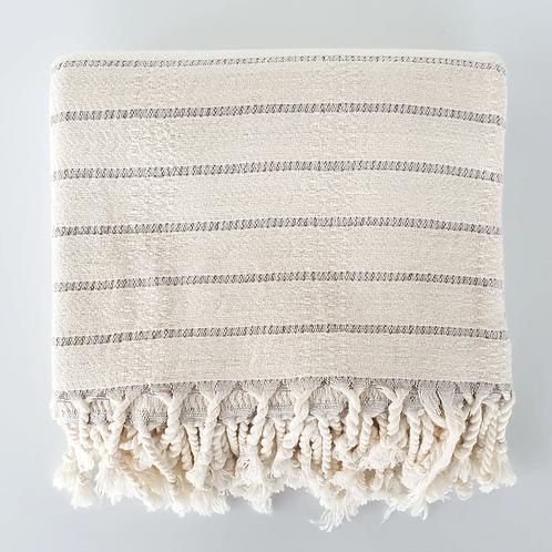 Lee Full-Size Bath Towel