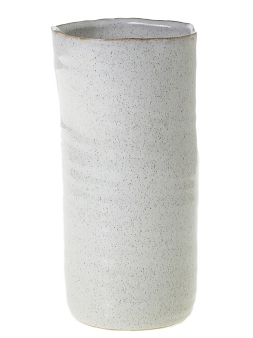 Copen Stoneware Vase