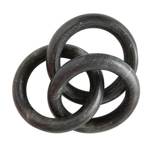 Tate Marble Links