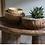 Thumbnail: Bali Wood Bowl