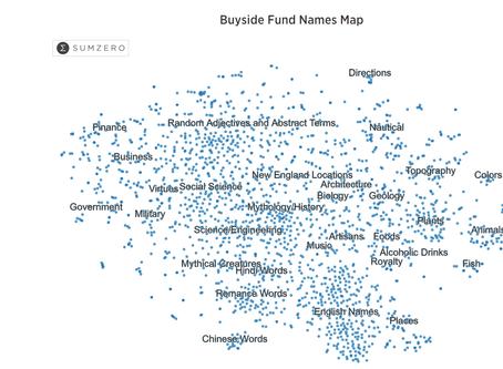 Как называют хедж-фонды? Алкоголь, корабли и Бостон