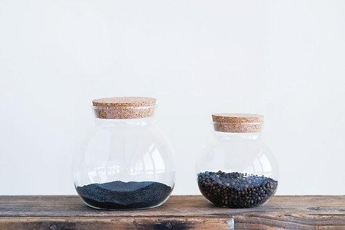 Anchor Jar