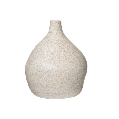 Quinn Vase
