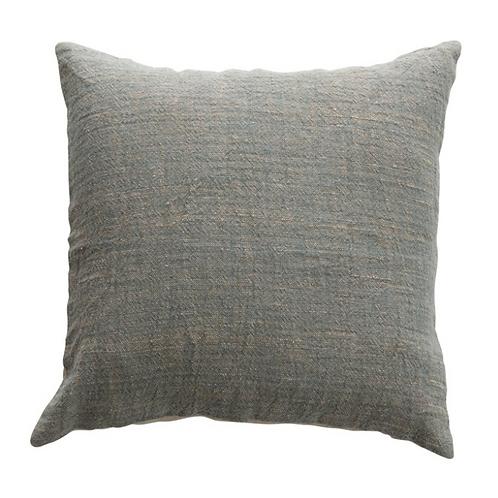 Jolie Linen Pillow
