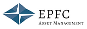 EPFC Asset Management