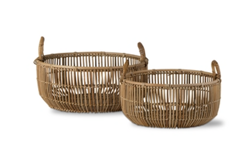 Sonora Baskets set of 2