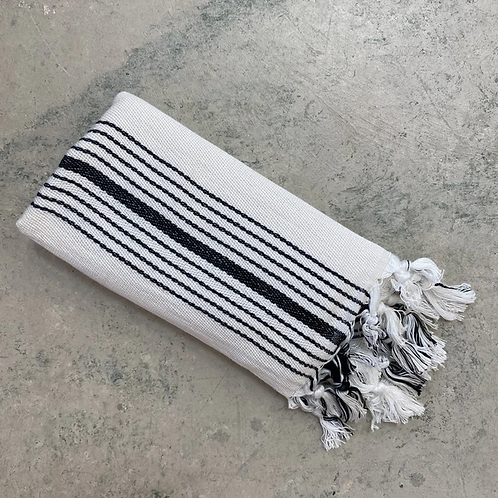Lucille Hand Towel