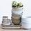 Thumbnail: Avalon Stoneware set of 3