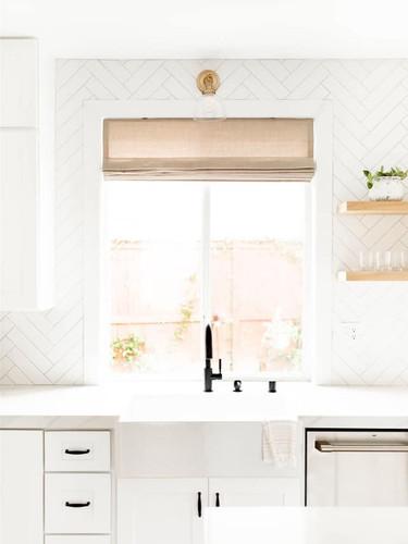Carlsbad kitchen remodel