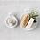 Thumbnail: Lucca Marble  Soap Dish