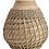 Thumbnail: Becca Bamboo Vase