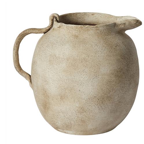 Revival Pot