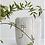 Thumbnail: Haven Vase Small