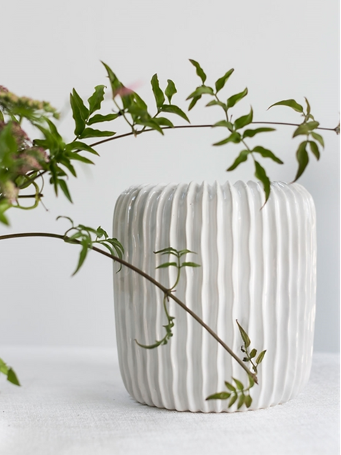 Haven Vase Small