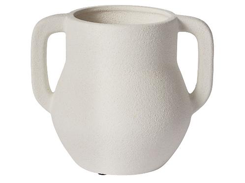 Saige Vase