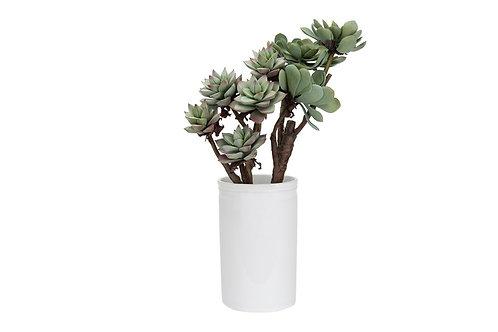 Bud Vase or Canister