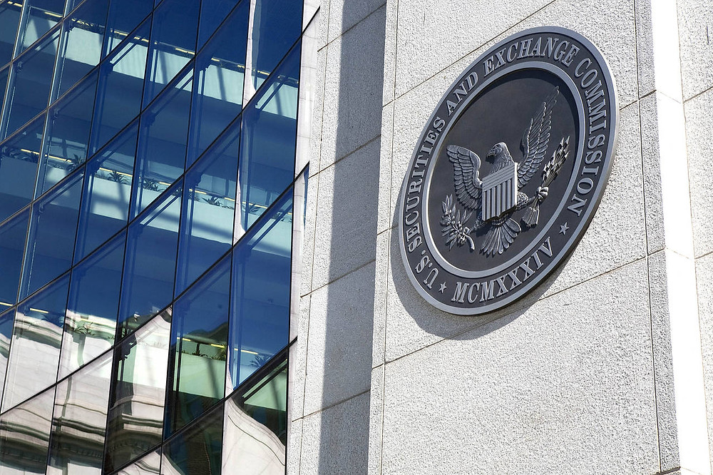 SEC запустил онлайн-сервис для защиты инвесторов