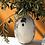 Thumbnail: Leila Distressed Pot
