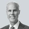 Robert Marquardt, Signet Capital Management Ltd.