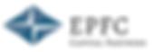 EPFC Capital Partners