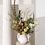 Thumbnail: Saige Vase
