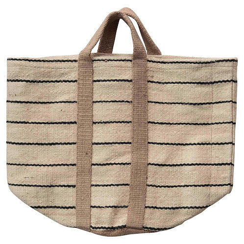 Carolina Jute Bag