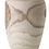 Thumbnail: Remy Yukon Wood Vase