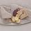 Thumbnail: Norah Travertine Marble Cheese Board