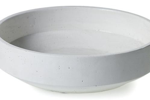 Bentley Concrete Bowl