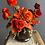 Thumbnail: Glasglow Planters