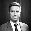 Девятов Михаил, UFG Wealth Management