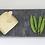 Thumbnail: Hannah Dark Marble Cheese Tray
