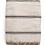 Thumbnail: Stella Bamboo Cotton Throw