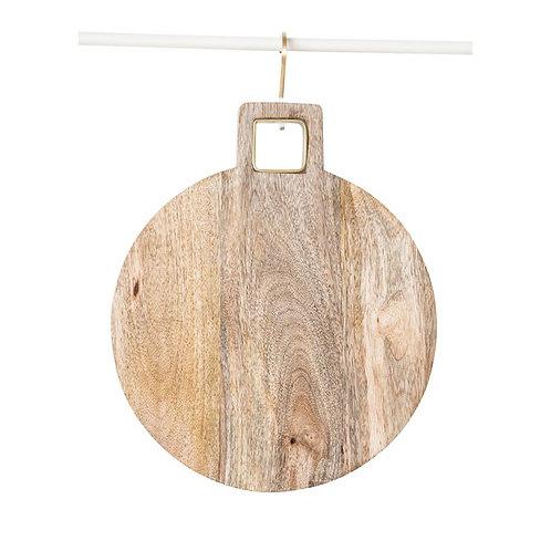 Dalton Wood Board