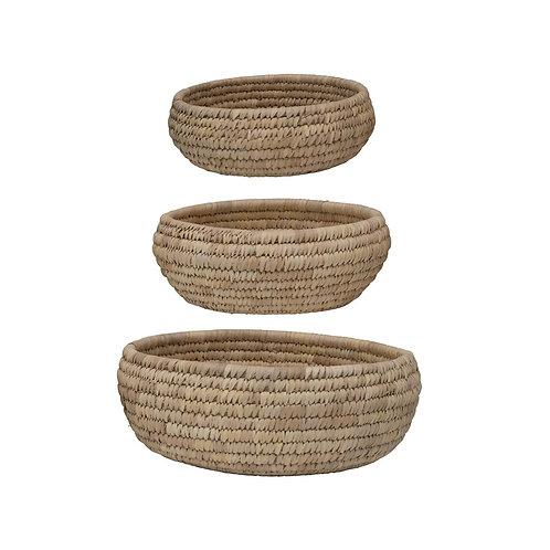 Henley Baskets