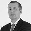 Камболин Дмитрий, Bakster Consulting