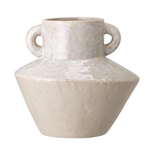 Medina Handled Vase