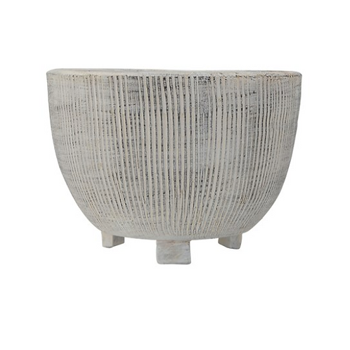 Lang Textured Pot