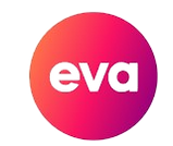 Eva_edited.png