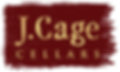 J. Cage Logo.png