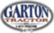 Garton Tractor.jpg