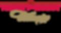 Turett Hurst logo_web.png